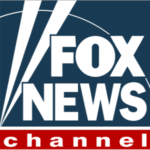 FOX NEWS CHANNEL ICON