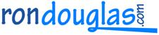 Ron Douglas Logo
